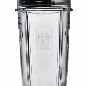 650ml Sippy Cup and Lid – XSK650SO