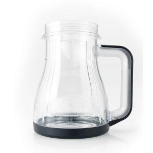1.4L Multi-Serve Cup